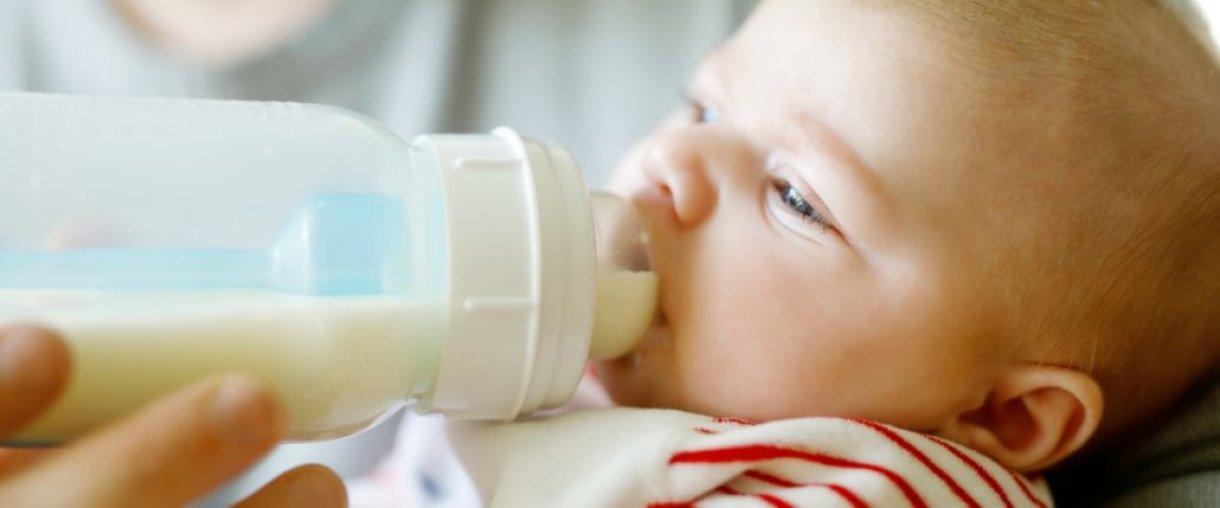 """U posljednje vrijeme, u porastu je upotreba kozjeg mlijeka, koje dobiva epitet """"zdravog"""" mlijeka."""