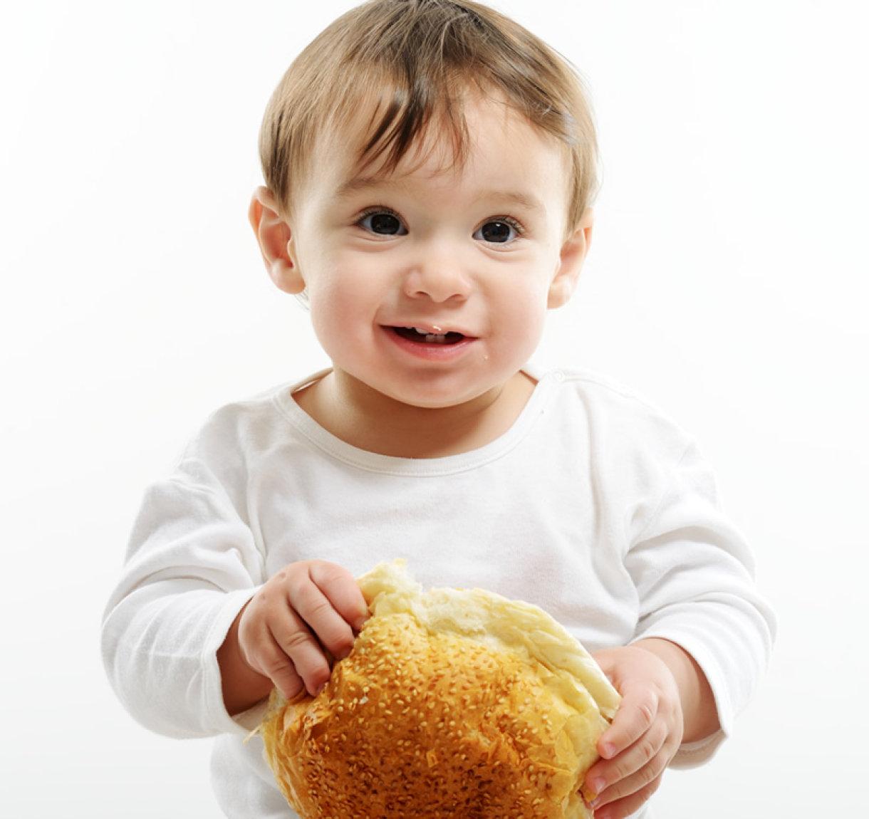 Prehrana bez glutena može biti izrazito kvalitetna i raznolika.