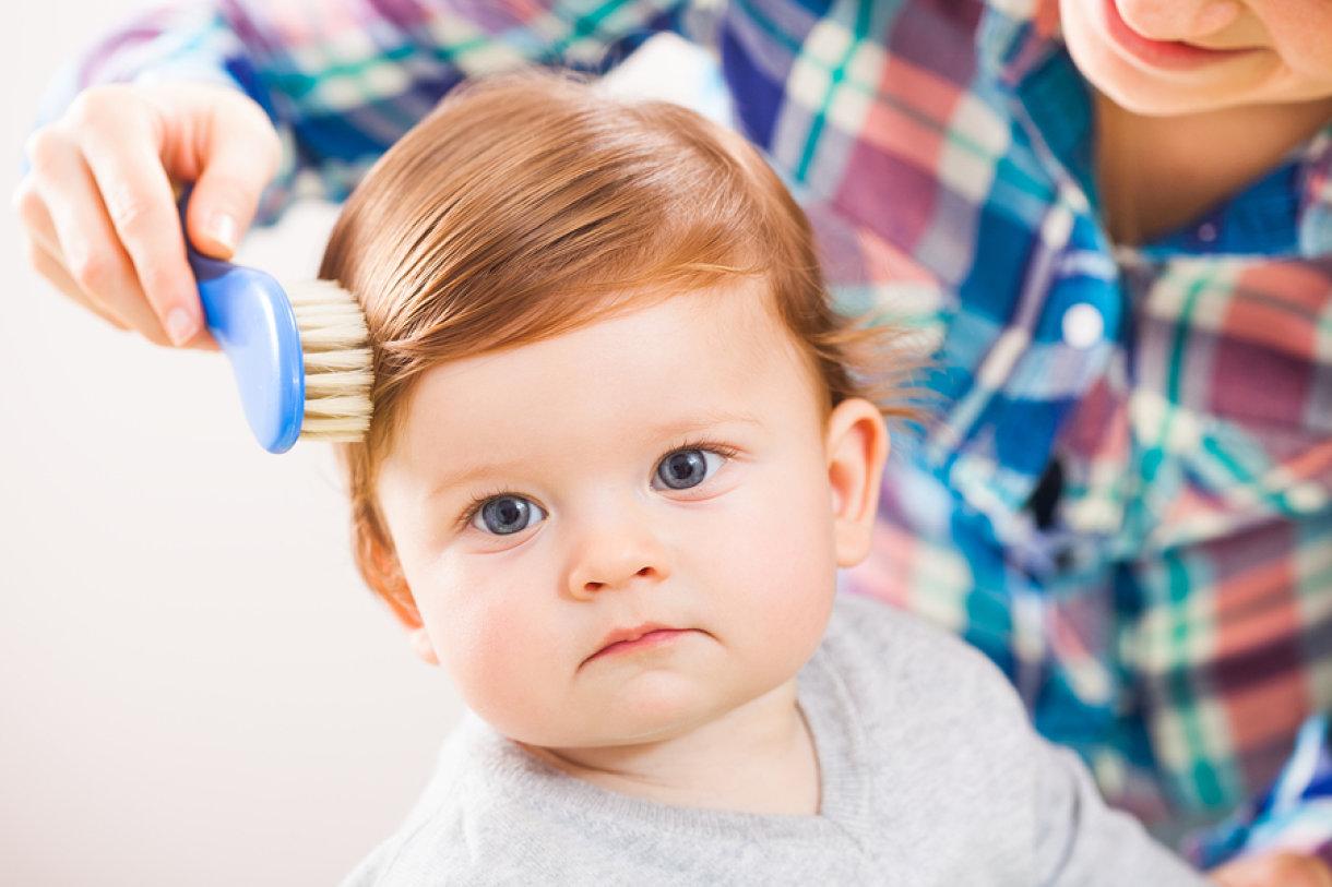 Tjemenica je češće prisutna kod djece koja nisu dojena i koja imaju povećanu tjelesnu težinu.