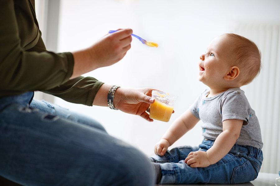 žitarice za bebe