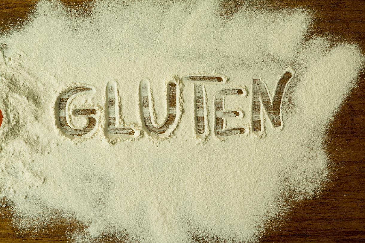 Celijakija ili glutenska enteropatija je autoimuna bolest probavnog sustava, koja podrazumijeva trajno i doživotno nepodnošenje glutena.