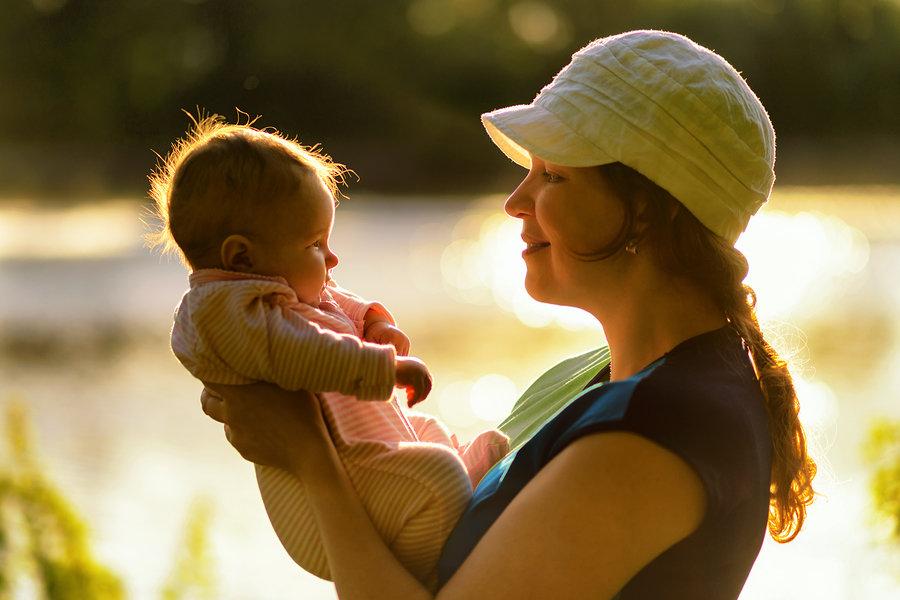 Komarci, naročito u ljetnim mjesecima, itekako mogu pokvariti šetnju na otvorenom ili san.