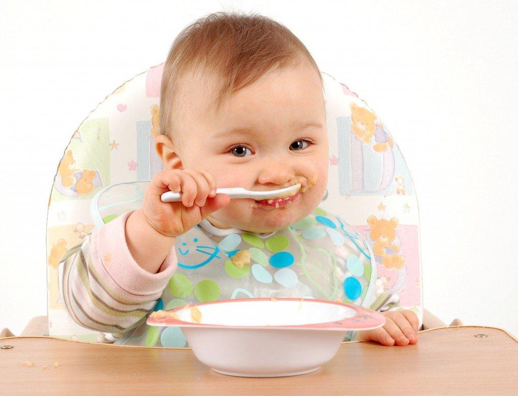 Važnost kalcija za pravilan rast i razvoj djeteta.