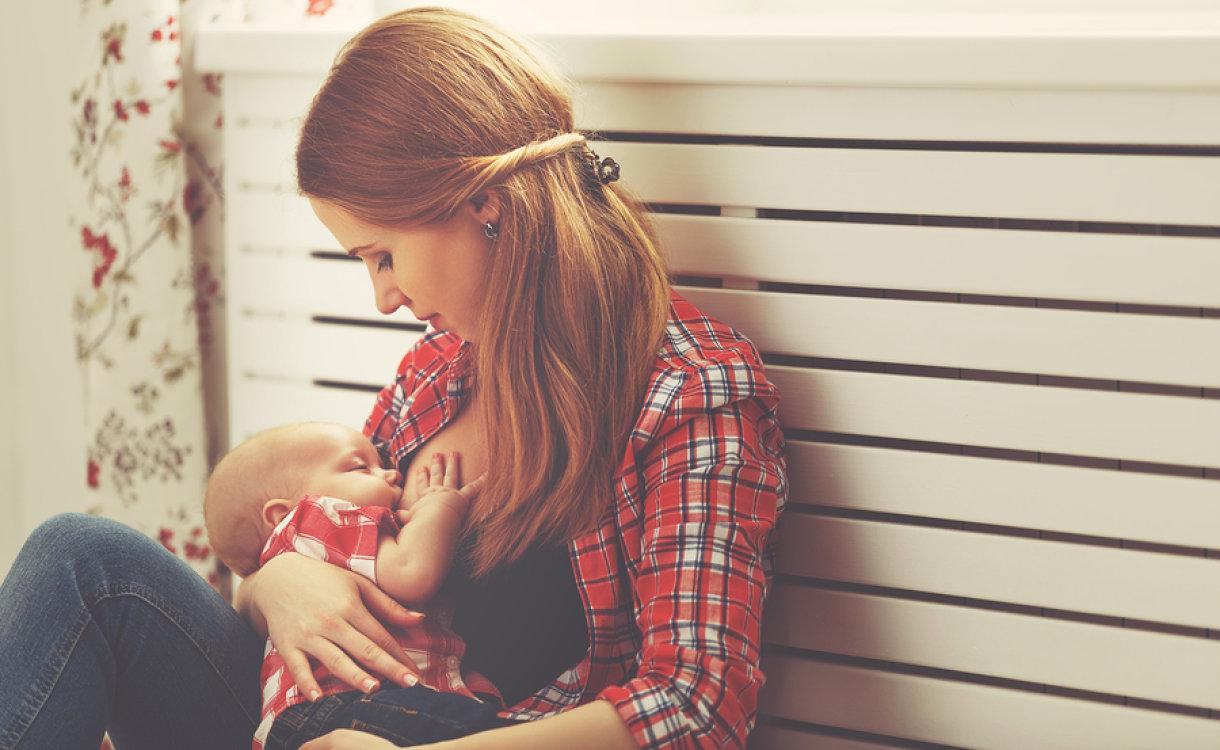 Razlozi kada se dojenje ne preporučuje mogu biti fizičke ili emotivne prirode.