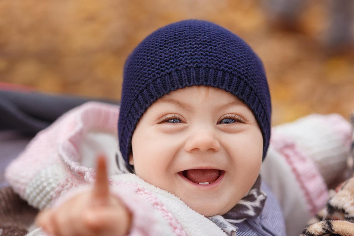 Prva naznaka bijelog oštrog zubića za roditelje je veliko veselje, ali istovremeno može biti i velika muka.