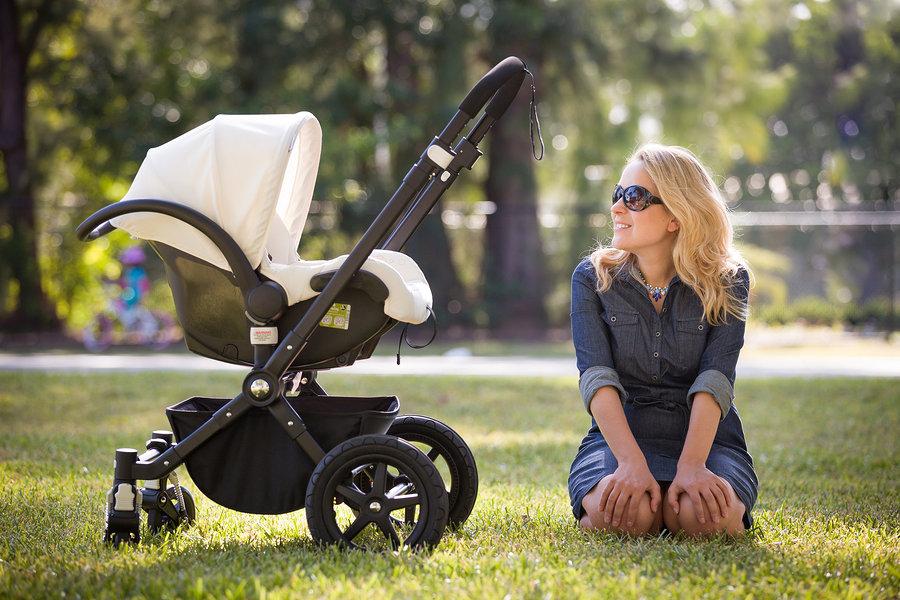 Stigla je beba! Beba se privikava na svijet oko sebe, a vi se još niste oporavili kako treba. Sve je novo u životu pa čak i oblik vašeg tijela.
