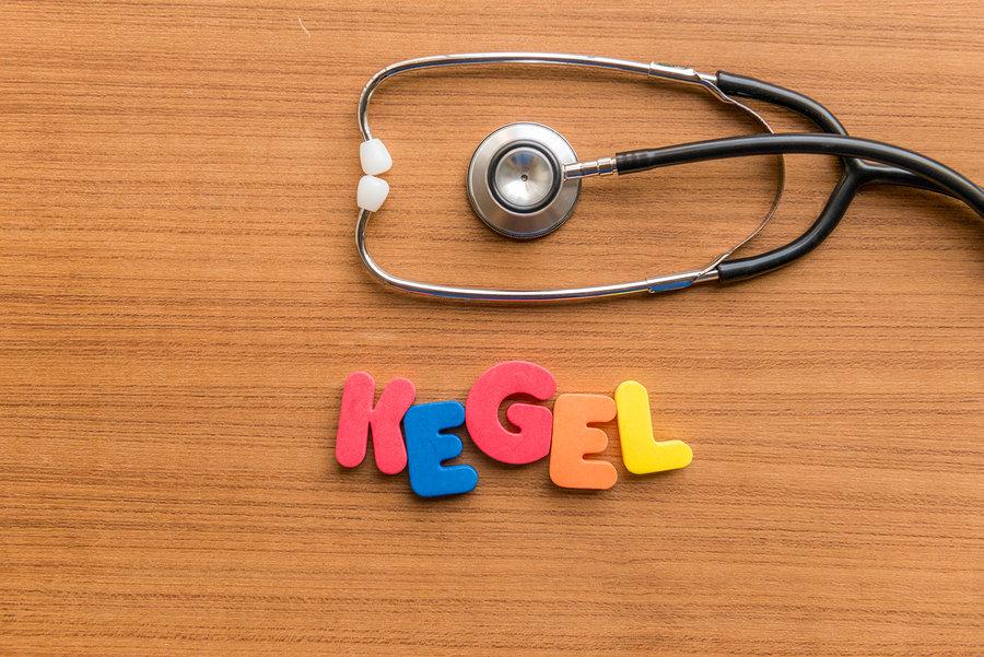 Kegelove vježbe u trudnoći preporučit će svaki ginekolog